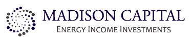 Madison Capital Investments